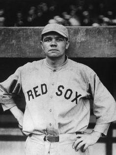 Red Sox Baseball, Baseball Socks, Sports Baseball, Baseball Players, Baseball Stuff, Baseball League, Baseball Photos, Baseball Live, Mlb Players