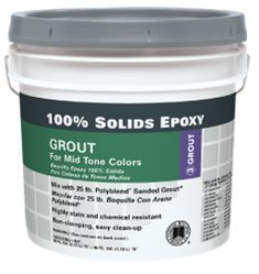 18 Best Glass Tile Images Glass Tiles Epoxy Grout Backsplash