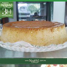 30 Aniversario Neufeld