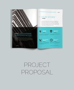 Brochure magazine template on creativemarket a4 a5 business brochure magazine template on creativemarket a4 a5 cheaphphosting Choice Image