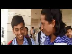 পরধনমনতরর ফন পয় মরজর পরতকরয় | bangladesh cricket news 2016 পরধনমনতরর ফন পয় মরজর পরতকরয় ও আইসস রযক হলনগদbangladesh cricket news All bangla tv news live update here https://www.youtube.com/channel/UCouBviabJwxgZw3MblsOB2Q you can visit my blogger: http://ift.tt/2eQWqVG  you can like our page on facebook: http://ift.tt/2eW4do8 you can follow us twitter: https://twitter.com/freyamaya625144 instagram : http://ift.tt/2eR1Vnp vk: http://ift.tt/2eW8mbp tumblr: http://ift.tt/2eQZYY2 linkedin…