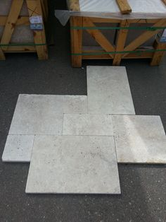 Deck And Patio Combo Ivory Travertine Paver.Travertine Pool Deck Travertine Pavers For Pools Deck . Lowest Prices On Travertine Marble Tile Travertine Pavers . Ivory Tumbled Travertine Pool Deck Tiles And Pavers . Home and furniture ideas is here