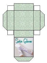 printable dollhouse - j stam - Picasa Web Albums Paper Doll House, Paper Dolls, Printable Box, Printables, Diy Dollhouse, Dollhouse Miniatures, Diy Paper, Paper Crafts, Monster High House