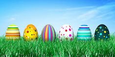 The City of El Paso is hosting a variety of family-friendly events and activities for Earth Day and leading into Easter weekend. Easter Gift, Happy Easter, Scotland Holidays, Fb Cover Photos, Easter Weekend, Fb Covers, Timeline Covers, Easter Activities, El Paso