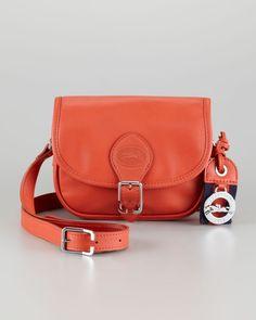 http://harrislove.com/longchamp-au-sultan-crossbody-bag-paprika-p-1087.html