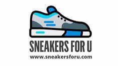 37 Best Sneakers images in 2020 | Sneakers, Yeezy boost, Yeezy