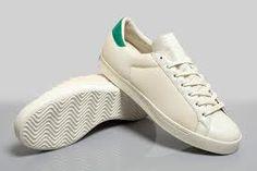1930s tennis shoes