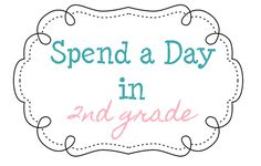 I love this teacher's blog.  She has so many hands on activities to teach reading and writing.