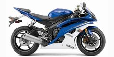 Used 2010 Yamaha YZF R6 Motorcycles For Sale in California,CA. 2010 Yamaha YZF R6, CALL TODAY 888-399-5116 EASY FINANCING AVAILABLE!! LOW CREDIT - NO CREDIT - NO PROBLEM!!!! CALL THE CREDIT PROS!!! THIS UNIT IS AVAILABLE AT OUR REDONDO BEACH LOCATION *Restrictions Apply. Contact Dealer For Details. Can Am Ducati Harley Davidson Honda Kawasaki KTM Sea Doo Spyder Star Suzuki Triumph Yamaha Zieman Motorcycle ZX6 CBR KX YZ YZF GSX 2010 Yamaha YZF-R6 New For 2010 1 . The new, 100mm-longer muffler…
