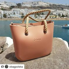 O bag online Fashion Bags, Fashion Accessories, O Bag, Summer Bags, Online Bags, Tote Bags, Clutches, Purses And Bags, Wallets