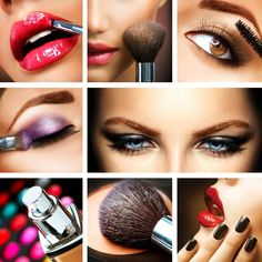 Fashion industry is currently evolving the excitement about makeup and design. The makeup artist job has become a lucrative job and an increased interest has seen in this context. Make-Up artists transform character in to the actor.