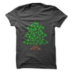 (Tshirt Produce) yoga christmas tree  Discount 15%  Yoga christmas tree 2015  Tshirt Guys Lady Hodie  SHARE and Get Discount Today Order now before we SELL OUT Today  Camping a merry christmas #pinterest #tshirt #discounttshirt #tshirtdesign #tshirtlove #tshirtonline #lady #man #fashion #discount #today #facebookshirt