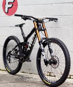 Likes, 36 Comments - 🔻 Trek Mtb, Montain Bike, Mt Bike, Motocross, Downhill Bike, Trek Bikes, Best Mountain Bikes, Bike Photography, Push Bikes