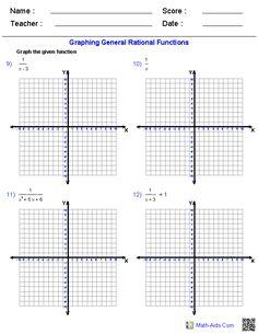 linear function worksheets and algebra 2 on pinterest. Black Bedroom Furniture Sets. Home Design Ideas