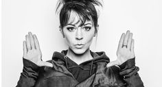 "APRIL 14 2017  TIVOLI THEATRE  Brisbane, Australia  LINDSEY STIRLING  ""BRAVE ENOUGH"" TOUR  Fri 14.04.17  BUY TICKETS  From $62.15	/ All Ages / All Ages Standing / Alcohol & Smoke Free"