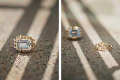 Φωτογράφιση γάμου στην Αίγινα - Αλίκης και του Σωτήρης (φωτογράφος : POVstudio.gr ) Engagement Rings, Wedding, Jewelry, Fashion, Enagement Rings, Valentines Day Weddings, Moda, Wedding Rings, Jewlery