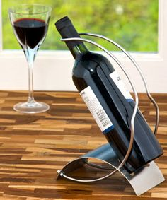Twin Bar Wine Holder: Rs. 1,799 http://www.tajonline.com/gifts-to-india/gifts-HPL80.html?aff=pintrest2013/