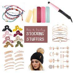 51 Christmas Gift Ideas for Boys and Girls   Start at Home Decor Latest Fashion Trends GURU PURNIMA IMAGES, WISHES AND QUOTES IN HINDI PHOTO GALLERY    I.PINIMG.COM  #EDUCRATSWEB 2020-06-07 i.pinimg.com https://i.pinimg.com/236x/e8/21/5b/e8215b6751c0b939e895b78010bc7618.jpg
