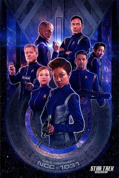 Welcome to the Star Trek Official Store! Shop online for Star Trek merchandise, t-shirts, clothing, apparel, posters and accessories. Star Trek Beyond, New Star Trek, Star Wars, Star Trek Tattoo, Star Trek Wallpaper, Star Trek Voyager, Uss Discovery, Discovery Quotes, Aliens