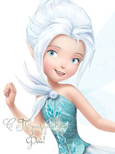 Tinkerbell Outfit, Tinkerbell And Friends, Tinkerbell Disney, Disney Dream, Disney Love, Disney Art, Disney Princess Tattoo, Disney Princess Pictures, Tinkerbell Pictures