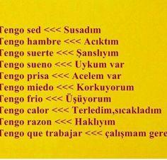 41 Mejores Imagenes De Aprendiendo Turco Frases Turkish People