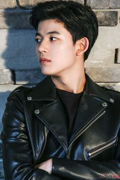 Super How To Have Fun With Your Husband Boyfriends Ideas Handsome Korean Actors, Handsome Boys, Korean K Pop, Korean Drama, Actors Male, Actors & Actresses, Lee Hyun, Love Park, Cha Eun Woo