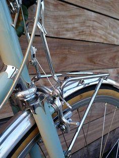 Toei 25 Real Steel, Bicycling, Goblin, Bike, Vehicles, Bicycle Kick, Cycling, Bicycle, Biking