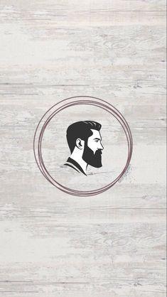 Barber Logo, Barber Shop, Free Instagram, Instagram Story, Barbershop Design, Baby Icon, Insta Icon, Remover, I Icon