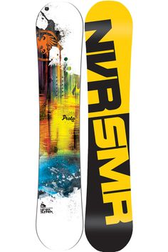 It's all about versatility with this dynamic, interactive snowboard, the Never Summer Proto HD. Short for prototype you can probably guess that only the latest in modern board design has been incorporated into the construction of this deck to yes, make it a better ride.