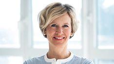 Marie-Christin Kamann Neuer CEO Bei Quitt.ch First Aid