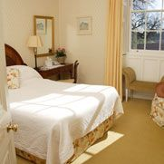 The Gold Room Gold Rooms, Bed, House, Furniture, Home Decor, Decoration Home, Stream Bed, Home, Room Decor