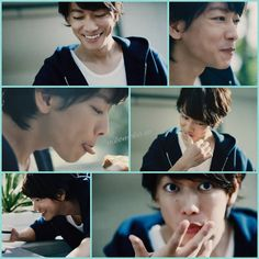 Takeru Sato, Eye Candy, Eyes, Cat Eyes