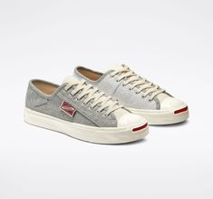 ​Converse x Footpatrol Jack Purcell Low Top Unisex Shoe. Hot Shoes, Black Shoes, Jack Purcell, Jimmy Choo Shoes, New Balance Shoes, Skate Shoes, Shoe Collection, Leather Shoes, Fashion Ideas