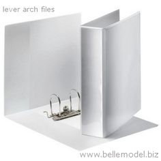 Lever arch files - A4. Upright trunk board. Lever Arch Files, Pretoria, Filing, A4, South Africa, Gadgets, Board, Gadget, Planks