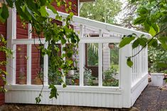 Outdoor Greenhouse, Greenhouse Shed, Greenhouse Gardening, Outdoor Sheds, Outdoor Life, Outdoor Rooms, Outdoor Living, Garden Structures, Outdoor Structures