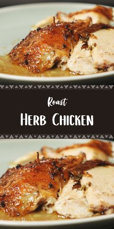 Best Chicken Recipes, Quick Recipes, Cooking Recipes, Turkey Recipes, Free Recipes, Stuffed Whole Chicken, Easy Meals, Nice Meals, How To Cook Chicken