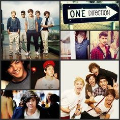 One Direction Check out some of the Best One Direction items for sale here: onedirectionerscorner.weebly.com
