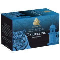 Filteres indiai fekete tea Darjeeling, Tea, Shops, Personal Care, Shopping, Tents, Self Care, Darjeeling Tea, Personal Hygiene
