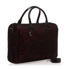 Lollipops my favourite style of handbags