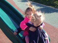 Having fun!! #micasita #homedaycare #chicago #toddler #kids #creative #daycare #family #art #inspiration