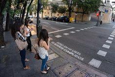Boa Mistura, Madrid te comería a versos, 2014.