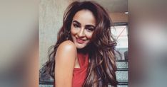 Seerat Kapoor Talks On Growing As An Actor, Reveals Her Plan