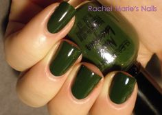 KleanColor - Military Green