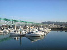 Pont Eiffel (Viana do Castelo) — Wikipédia