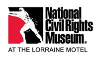 The National Civil Rights Museum presents a timeline of the civil rights struggle relating to African Americans and concentrating on the seminal events of the 1950's and 1960's. (from civilrightsmuseum.org)