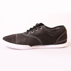 Macbeth Gatsby mens shoes  | More Gatsby-inspired items here: