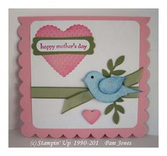 Mother S Day Card Ideas For First Grade – Mothers Day Gifts For First Grade  A To Z Teacher Stuff Forums