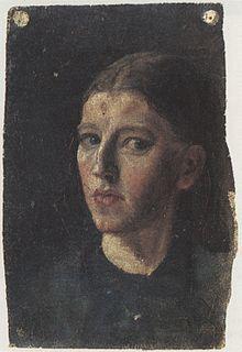 Anna Ancher – Wikipedia