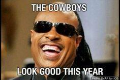 Texans memes vs. Cowboys memes - Houston Chronicle