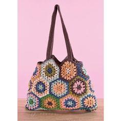 Afbeelding Omhaken 58 Ah Bags Beste Tas De Pimpen Crochet Van Pw80nkO